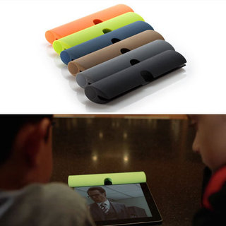 Wireless Speaker Bar For iPad