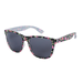 An affordable way to jump on Spring's floral prints trend.