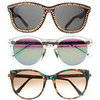 Shop Best Sunglasses For Spring 2012