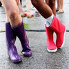 Best Rain Boots on Sale