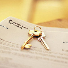 Tax Tips For the New Homeowner