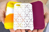 Happy Day iPhone 4/4S case ($33)