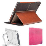 Case-Mate Accessories For the New iPad