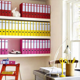 Turn Storage Into Design