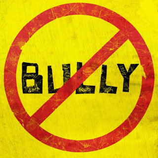 Weinstein Bully Movie Receives R Rating