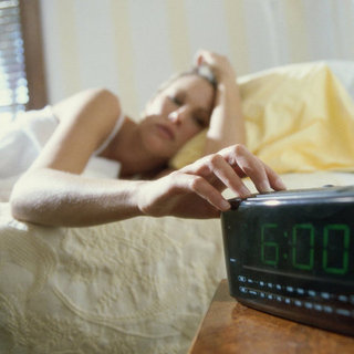 7 Tips to Wake Up Fast and Other Savvy Hits of the Week!