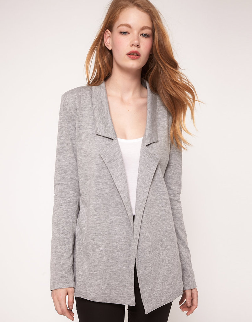 Maurie & Eve Phlox Jacket ($180, originally $300)