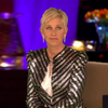 Ellen on The Bachelor