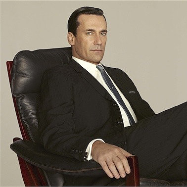 Mad Men Season 5 Pictures