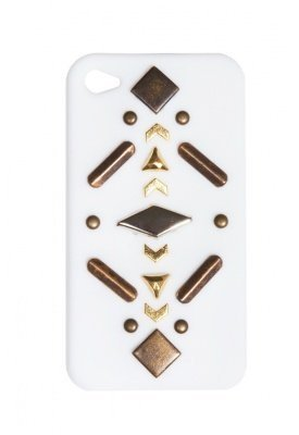 Navajo iPhone Case ($35)