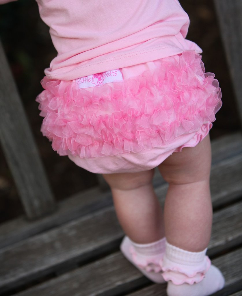 Ruffle Butts ($24)