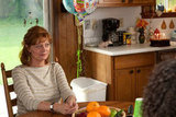 Susan Sarandon in Jeff, Who Lives at Home. Photo courtesy of Paramount Pictures