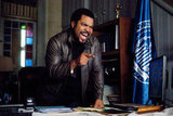 Ice Cube in 21 Jump Street. Photo courtesy of Sony Pictures