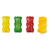 Gummy Friends
