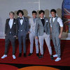 One Direction Will Perform at 2012 Logies in Melbourne