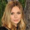 Elizabeth Olsen: Fresh Face Winner, BellaSugar Beauty Awards