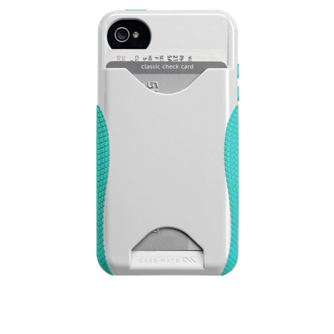 Case-Mate Pop! ID Case ($40)