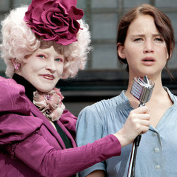 Why Taking Jennifer Lawrence Brunette Required $30,000 of Hair