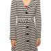 Forever 21 striped jacket ($43)