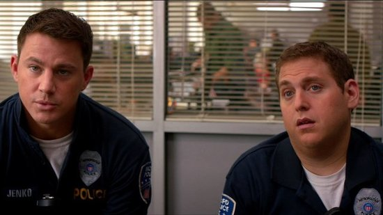 Watch, Pass, or Rent Video Movie Review: 21 Jump Street