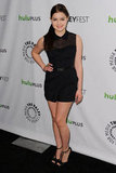 Ariel Winter at PaleyFest.