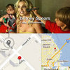 Britney Spears on Path Social Network
