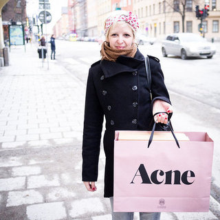 Acne Rises Among Adult Women