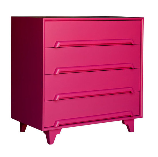 SPI Baby Beckett Dresser (Call For Pricing)