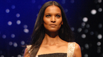 Why Liya Kebede Is So Beautiful