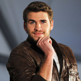 Liam Hemsworth Hottest Photos