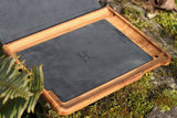 Bamboo Cases For the iPad Next Generation