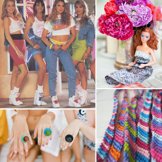 90s decade party ideas on pinterest 90s party themed for 90 s decoration ideas