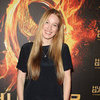 The Hunger Games Sydney Premiere Pictures: Teresa Palmer, Sophie Lowe and More