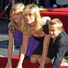 Reese Witherspoon Family Pictures to Celebrate Her Baby News