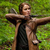 The Hunger Games Fan Review