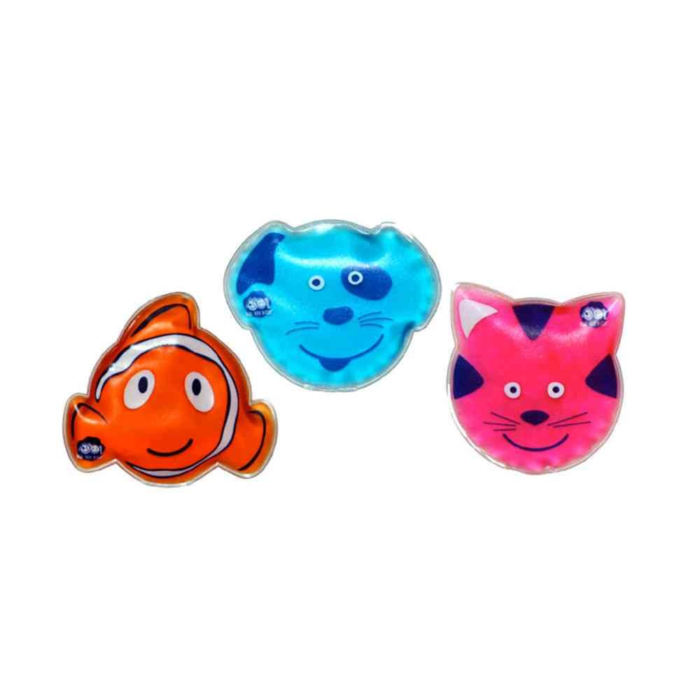 Boo Boo Buddy Cold Pack ($6)