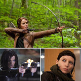 16 Lessons Learned From Strong Heroines