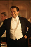 Billy Zane in Titanic.  Photo courtesy of Paramount Pictures