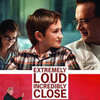 Extremely Loud and Incredibly Close Release Date