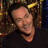 Tara Reid and Chris Klein American Reunion Interview (Video)