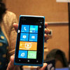 Nokia Lumia 900 Price and Release Date on AT&amp;T