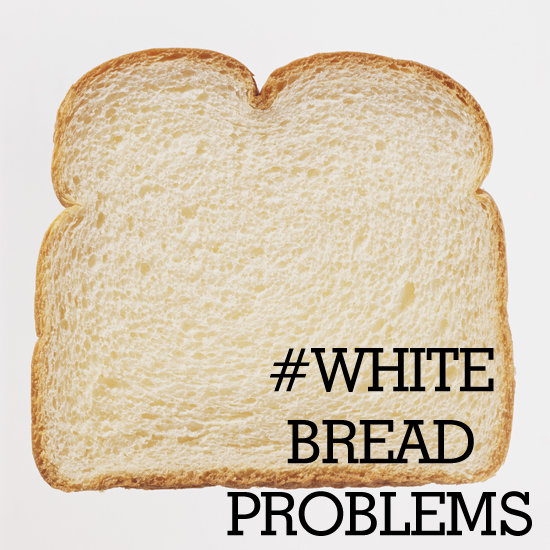No-Brainer or No Way: Could You Give Up Any of These White Foods?