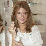 Millie Mackintosh Is Manuka Doctor Brand Ambassador