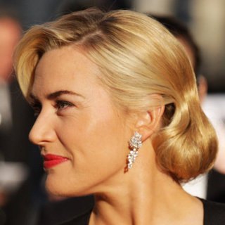 This Week's Top 5 Celebrity Beauty Looks From Kate Winslet, Teresa Palmer and More