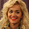 Rita Ora Interview on Jay-Z and Her First Album (Video)