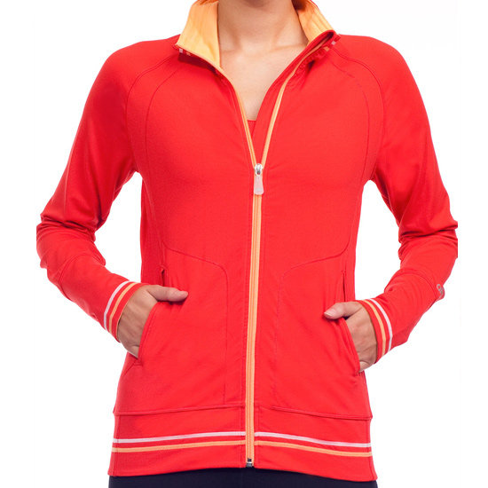 Alo Activewear Focus Jacket