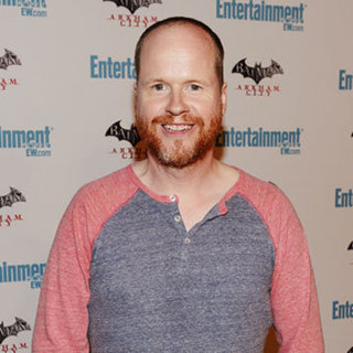 The Avengers Director Joss Whedon's Other TV and Movies