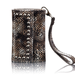 Anna iPhone clutch ($124)