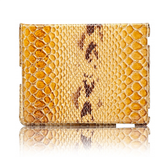 Melis Jade iPad case ($225)