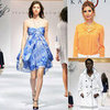 Ivanka Trump Lord &amp; Taylor Runway Collection Pictures